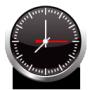 1459795085_clock