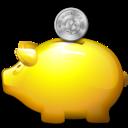 1459797250_piggy_bank