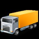 1459798030_TruckYellow