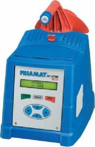 FRIAMAT_Prime_Eco