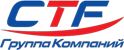 CTF группа компаний