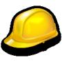 1459798999_applications-engineering