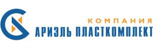 ARIEAL-Logo